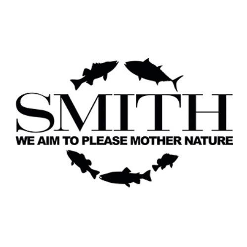SMITH EUROPE