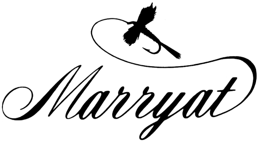 Marryat France